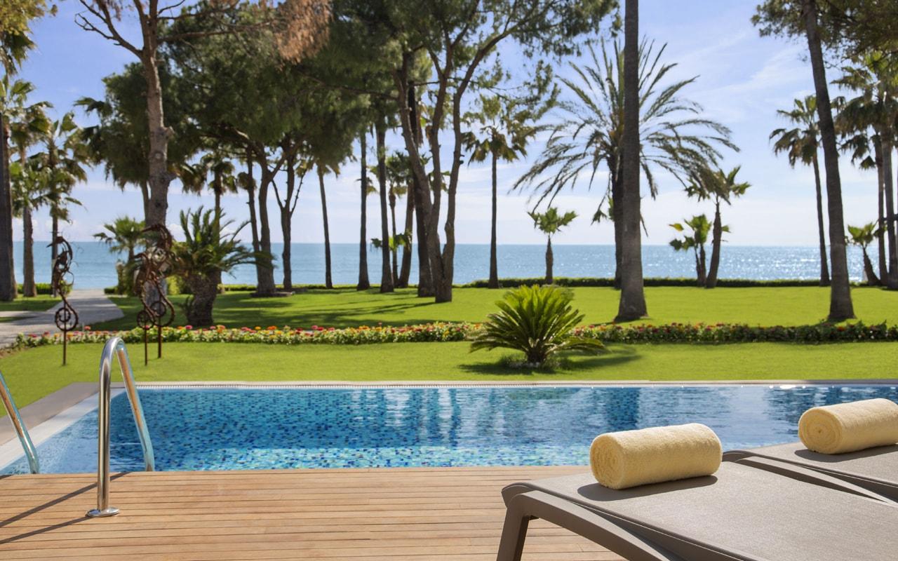 Barut Acanthus & Cennet Hotel (4)