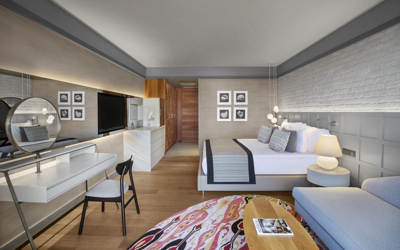 Barut Acanthus & Cennet Hotel (5)