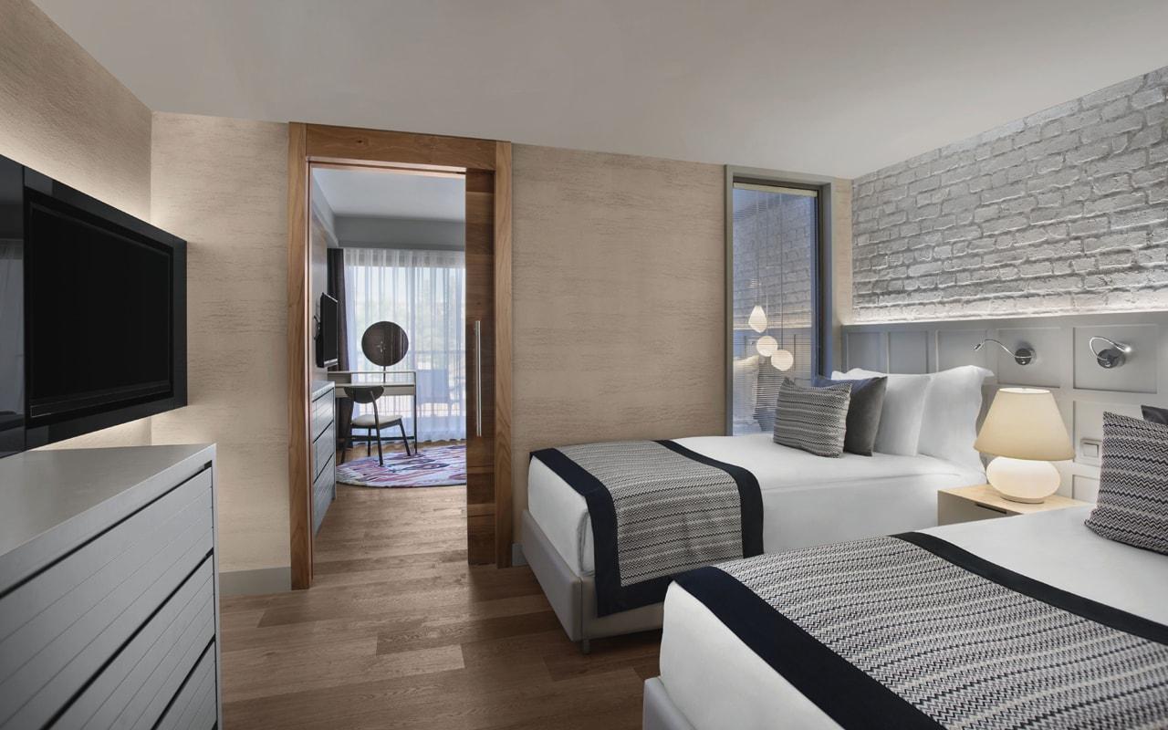 Barut Acanthus & Cennet Hotel (57)