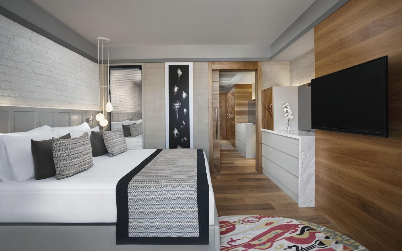 Barut Acanthus & Cennet Hotel (58)