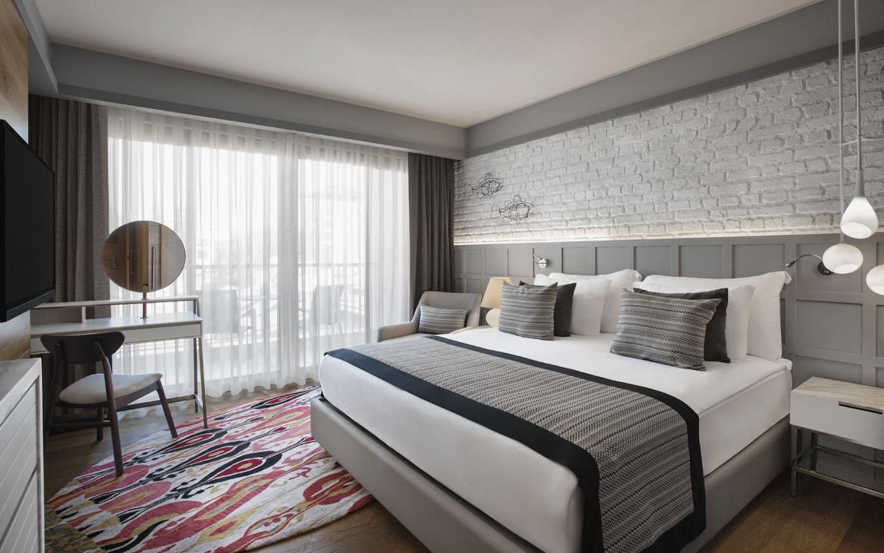 Barut Acanthus & Cennet Hotel (59)