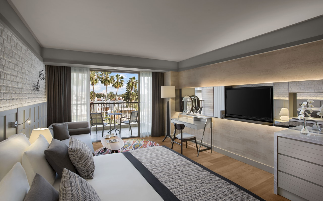 Barut Acanthus & Cennet Hotel (6)