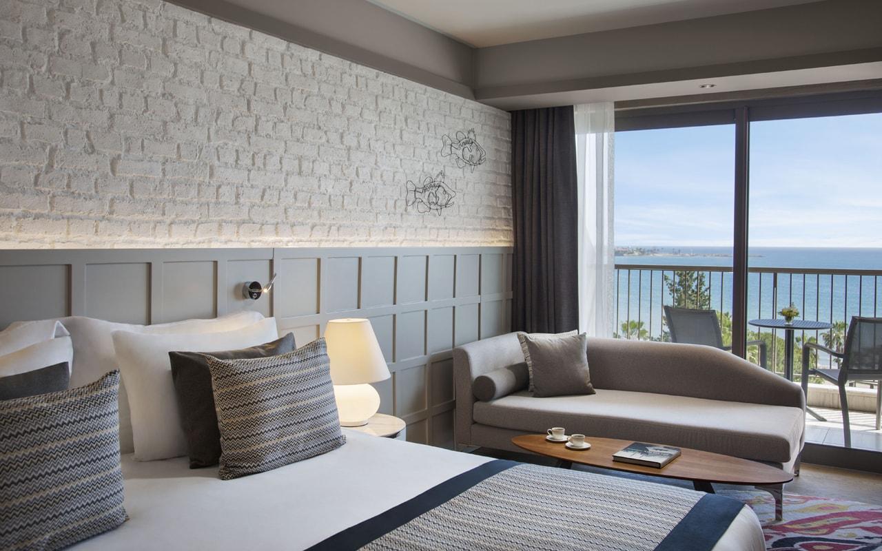 Barut Acanthus & Cennet Hotel (72)