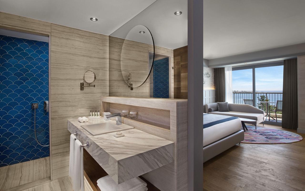 Barut Acanthus & Cennet Hotel (73)