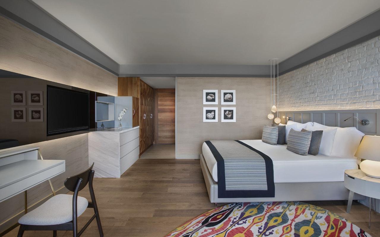 Barut Acanthus & Cennet Hotel (74)