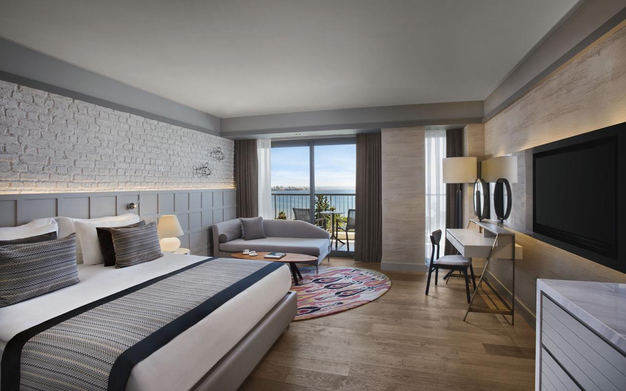 Barut Acanthus & Cennet Hotel (75)