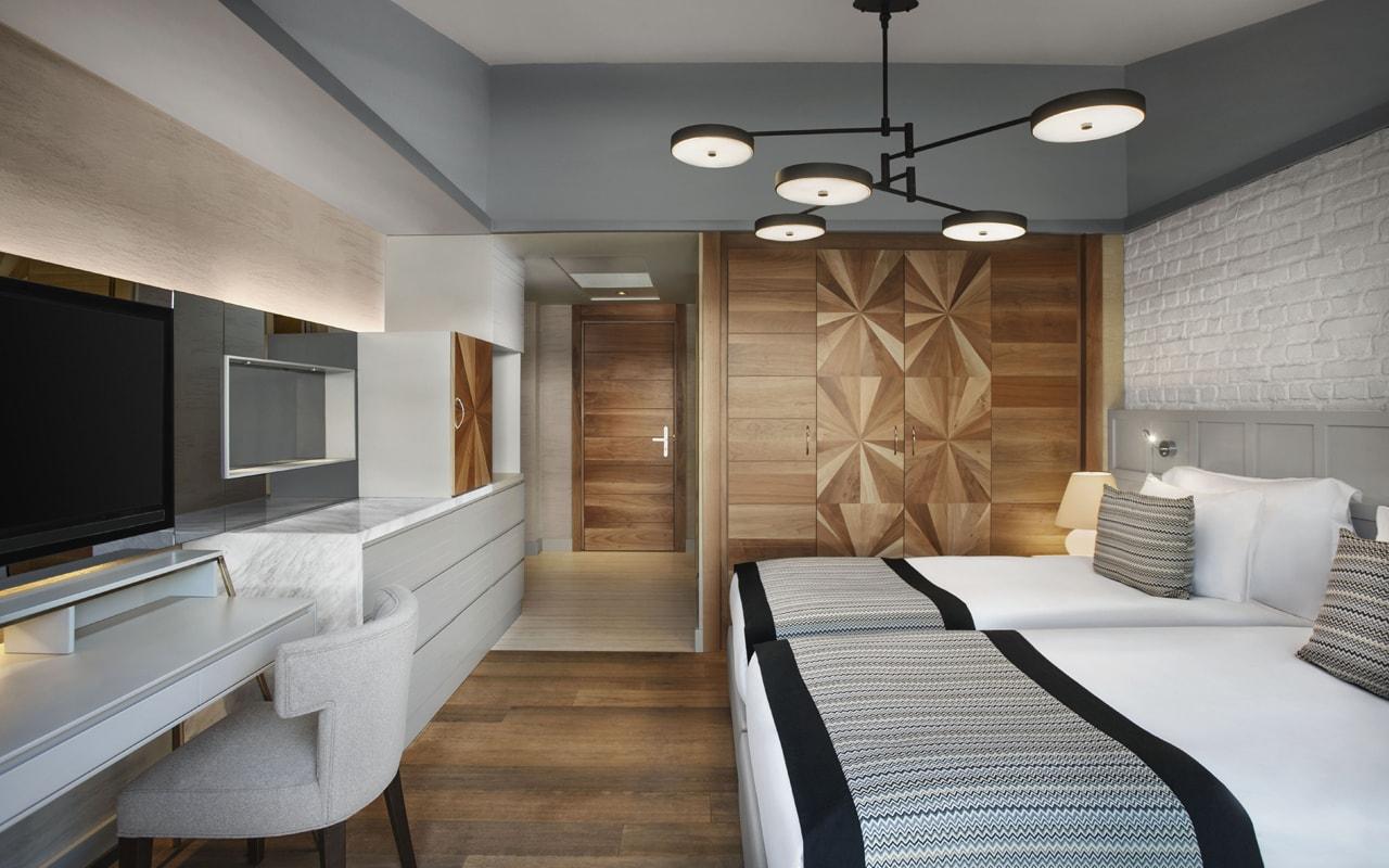 Barut Acanthus & Cennet Hotel (76)