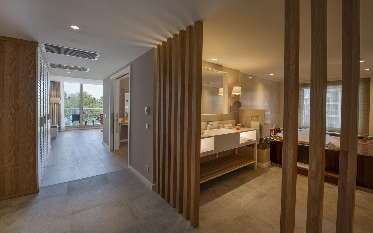 Barut Kemer Resort (48)