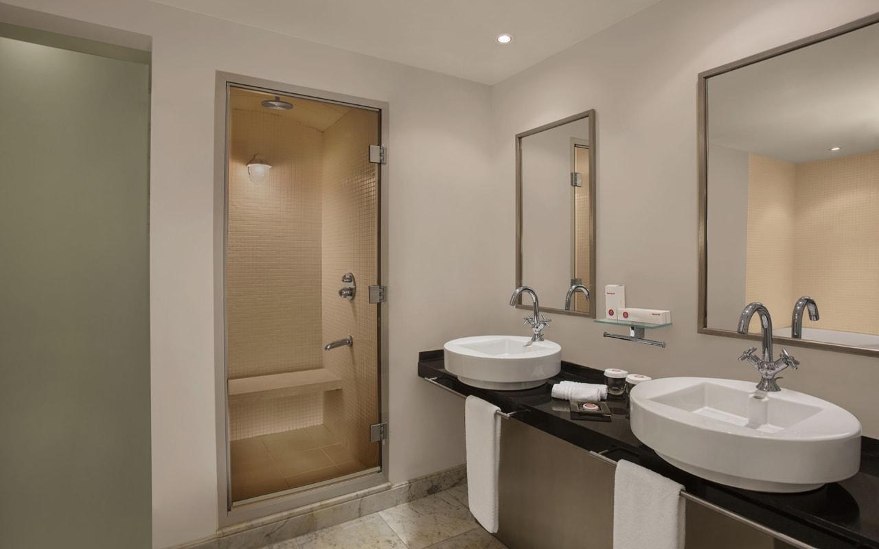 Barut Lara Resort & Spa (11)