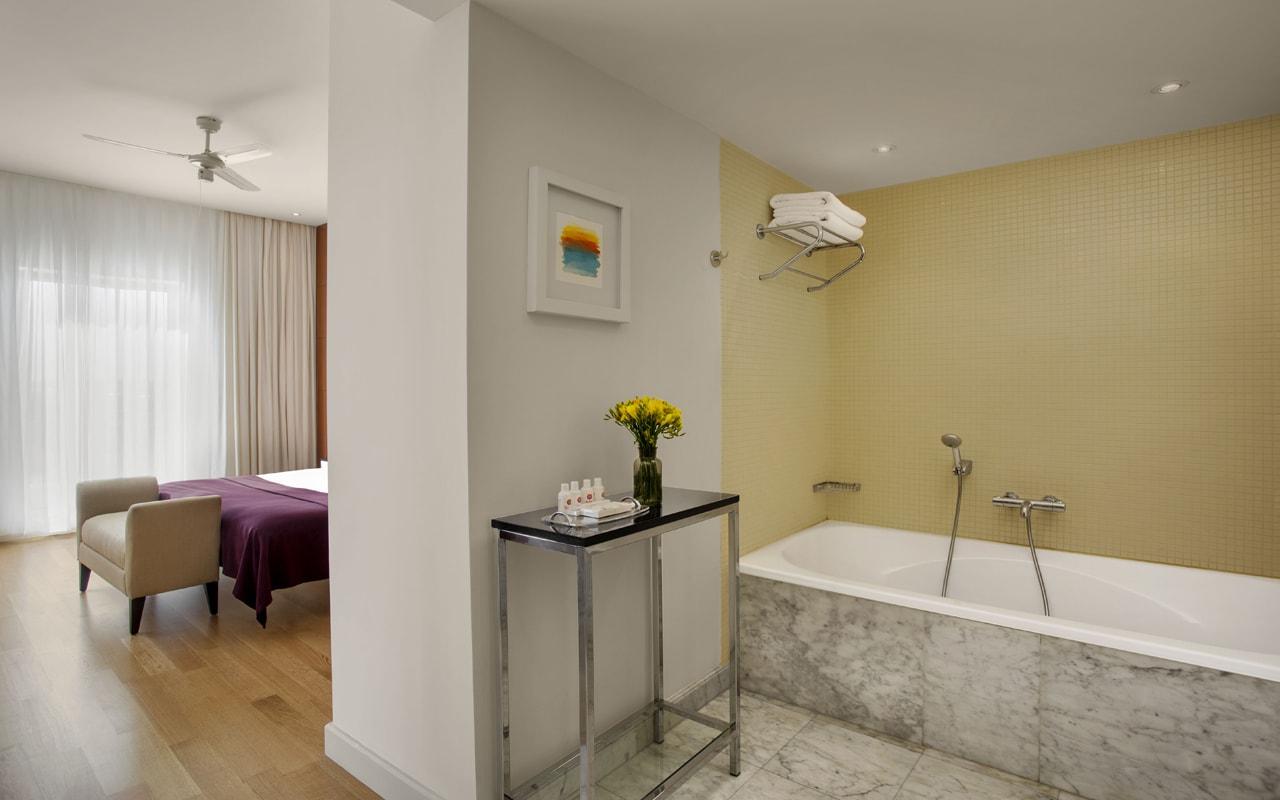 Barut Lara Resort & Spa (12)