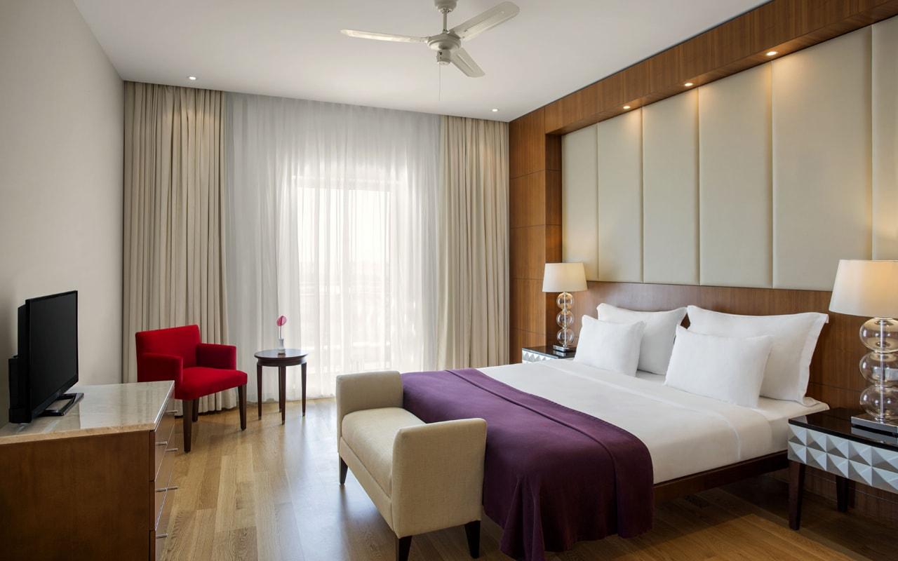 Barut Lara Resort & Spa (15)
