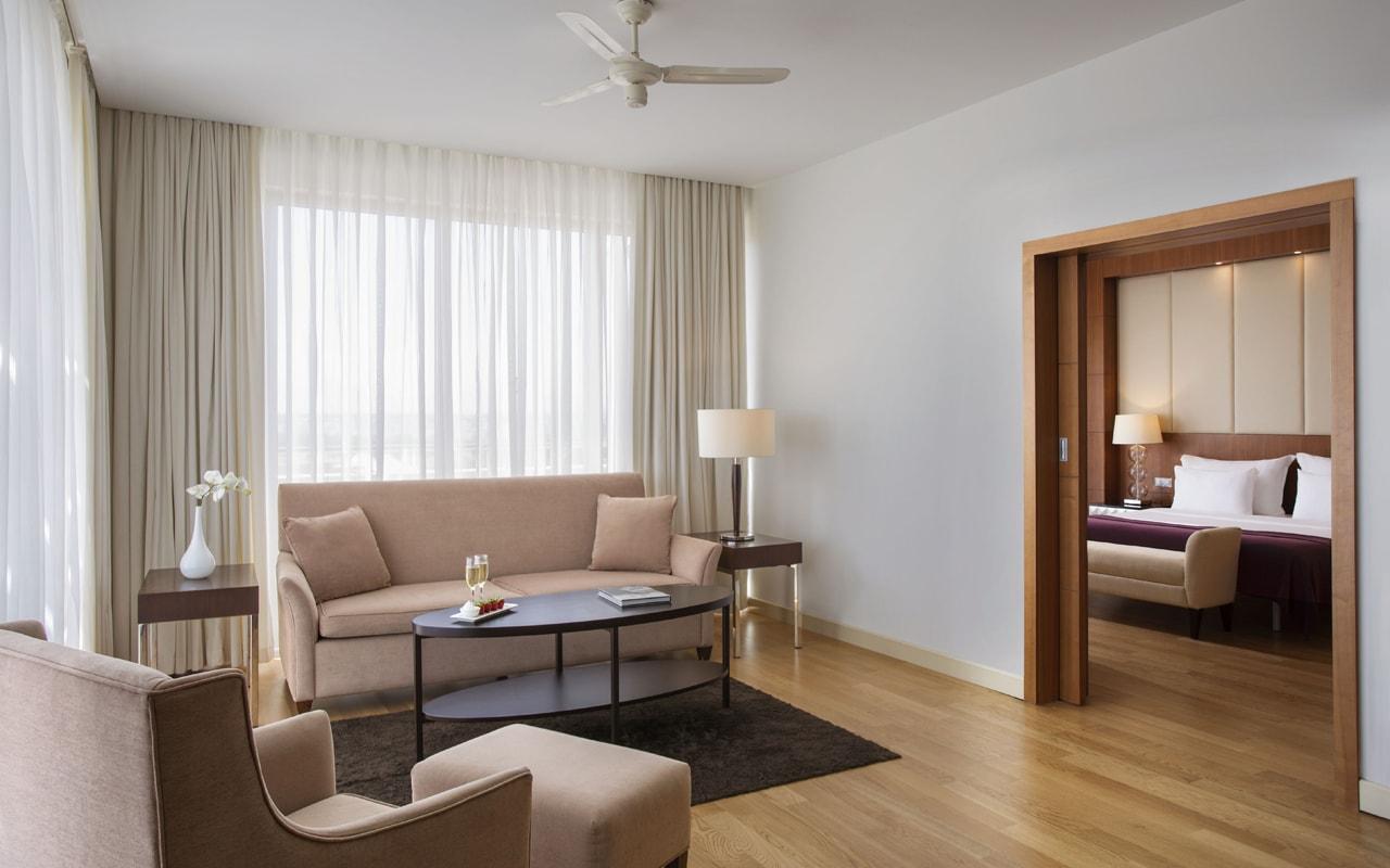 Barut Lara Resort & Spa (16)