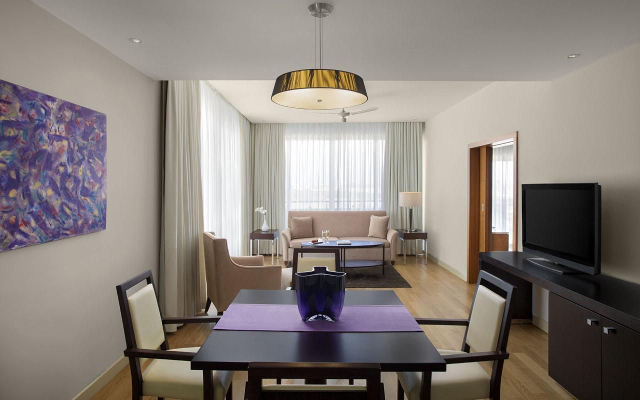 Barut Lara Resort & Spa (18)