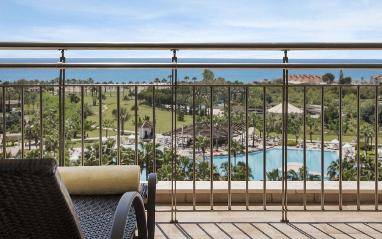 Barut Lara Resort & Spa (69)