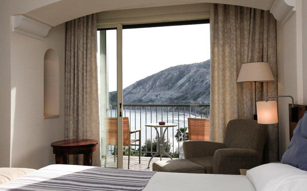 Bay-View-Room-(2)