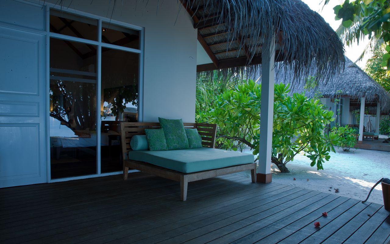 Beach Villa (12)