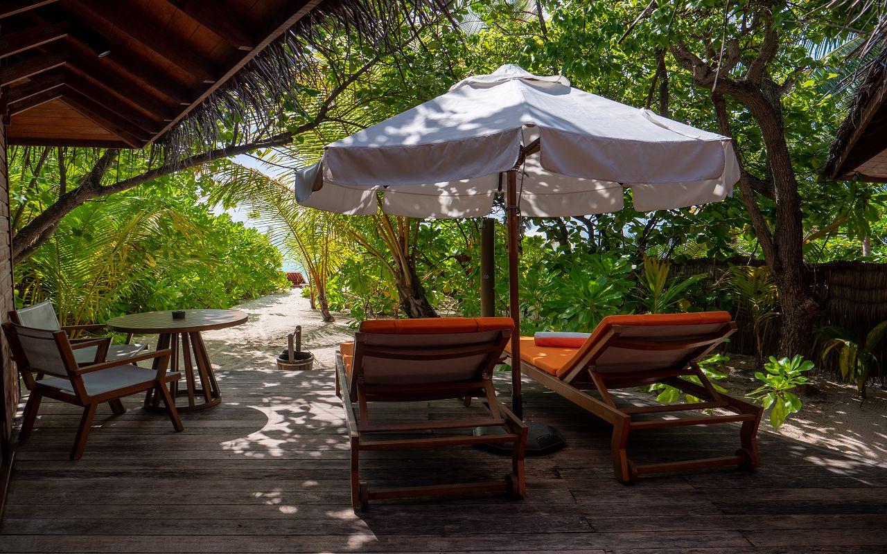 Beach Villa-- (2)