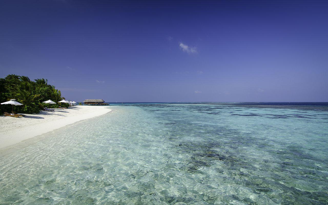 Beach Villa (4)