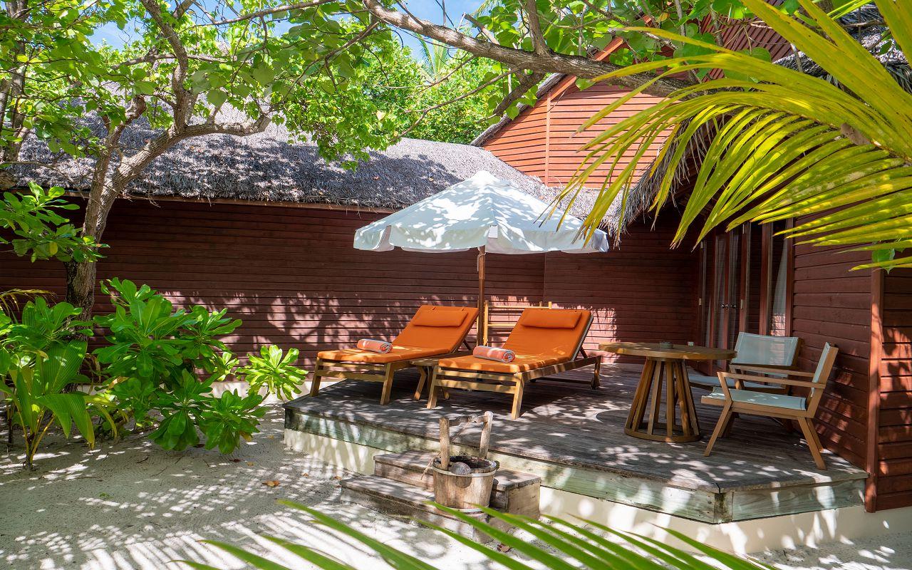 Beach Villa-- (4)