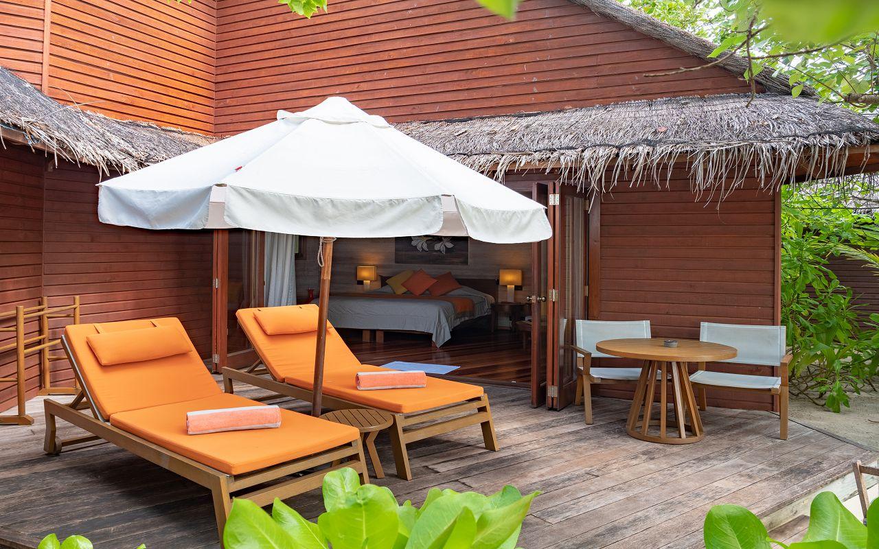 Beach Villa-- (5)