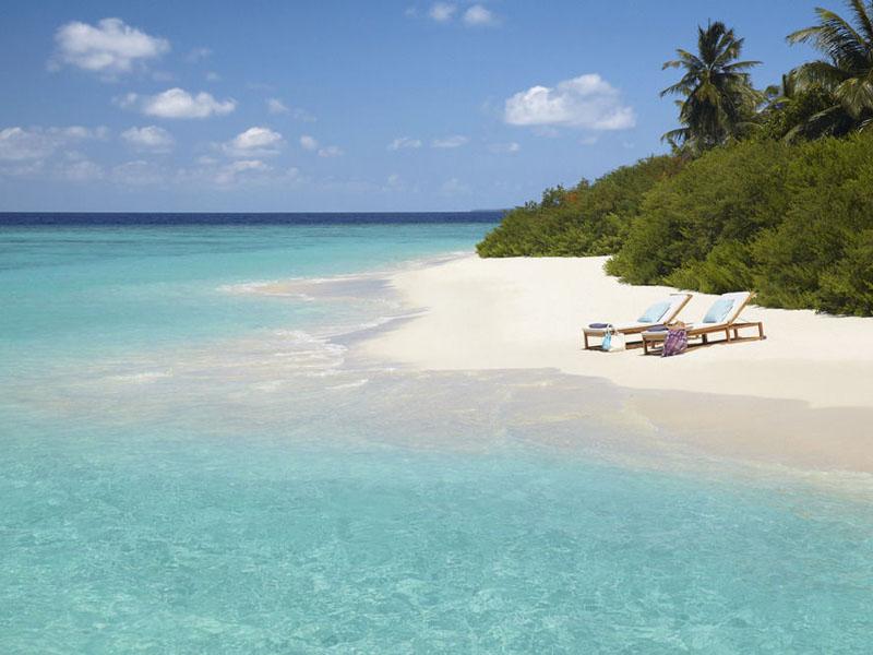 Beach Villa2
