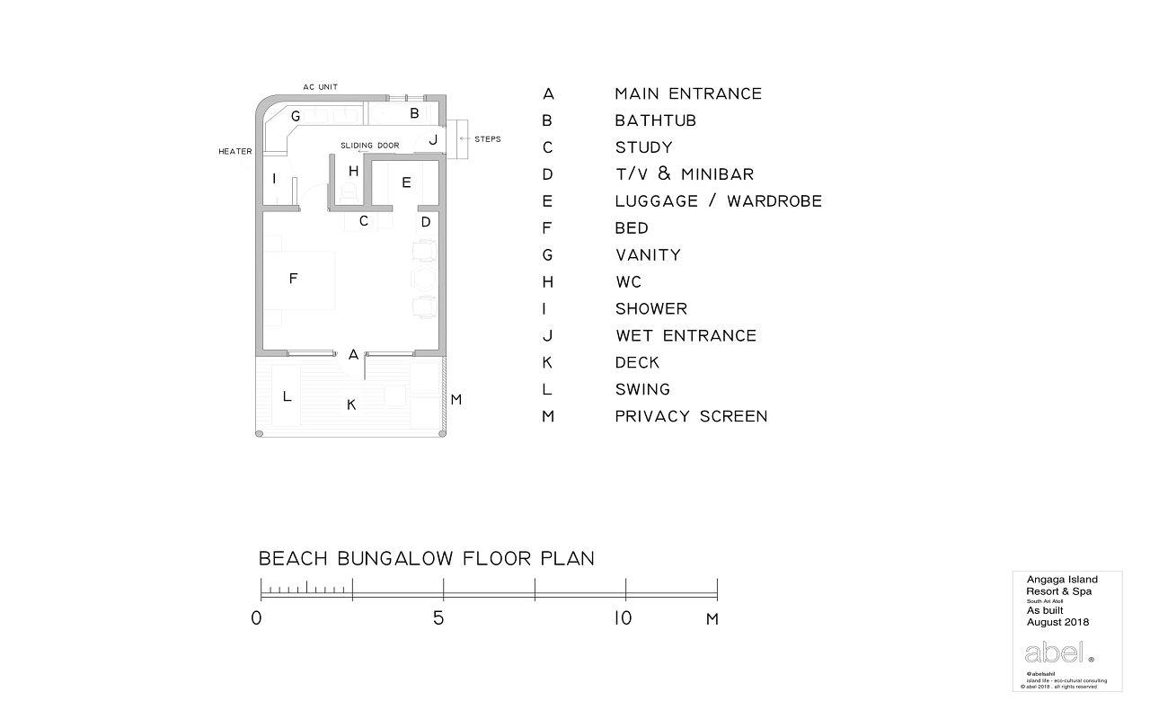 Beach bungalow_200818-1