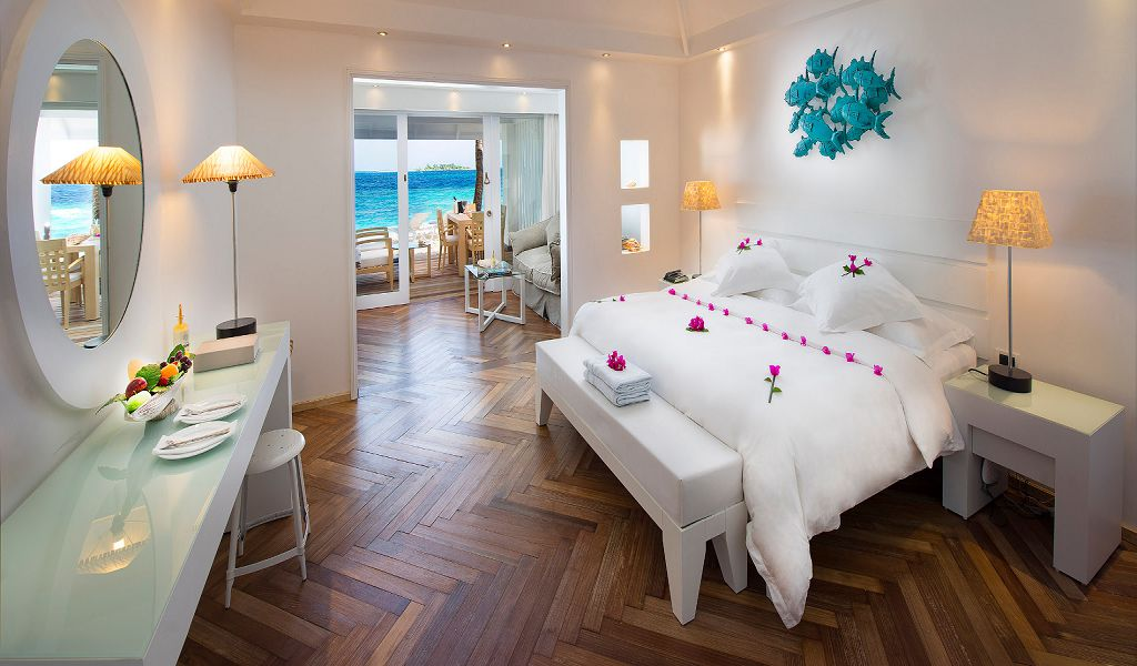 Beach junior suite (1)