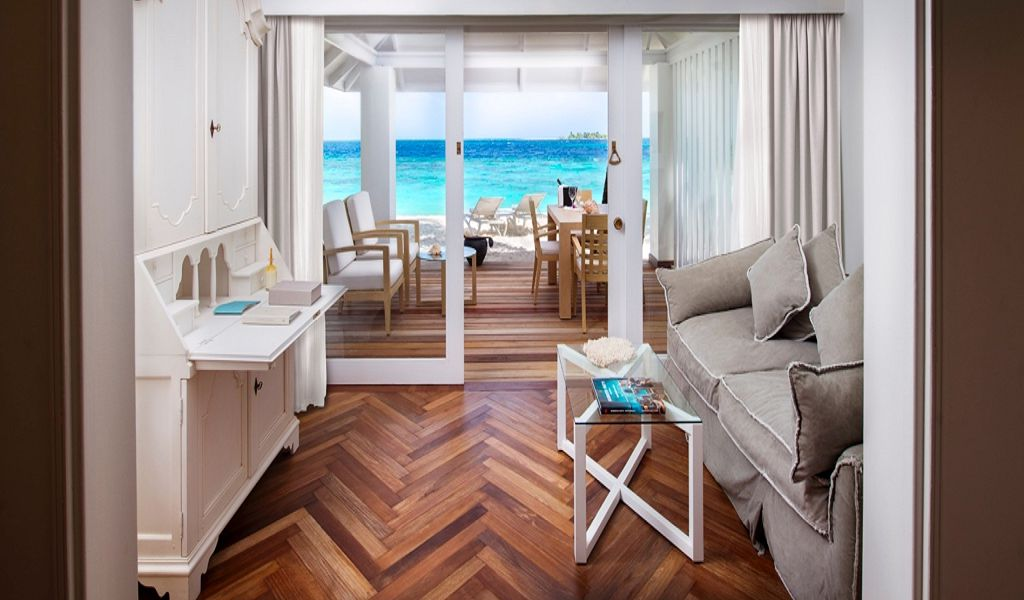 Beach junior suite (3)