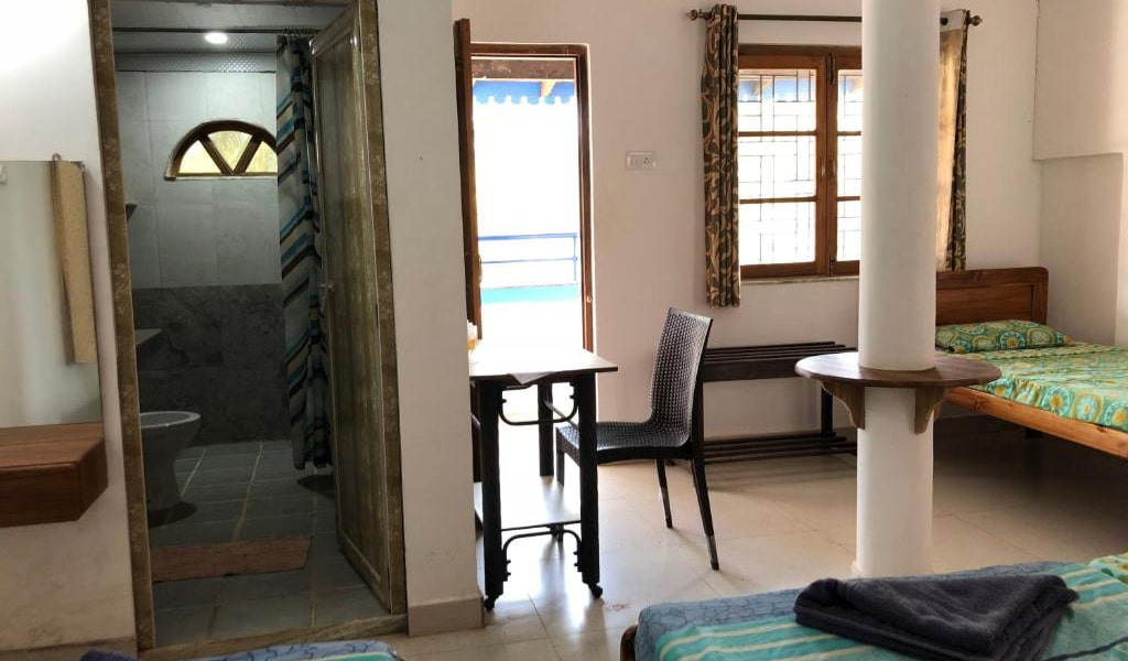 Bed-in-4-Bed-Dormitory-Room4-min