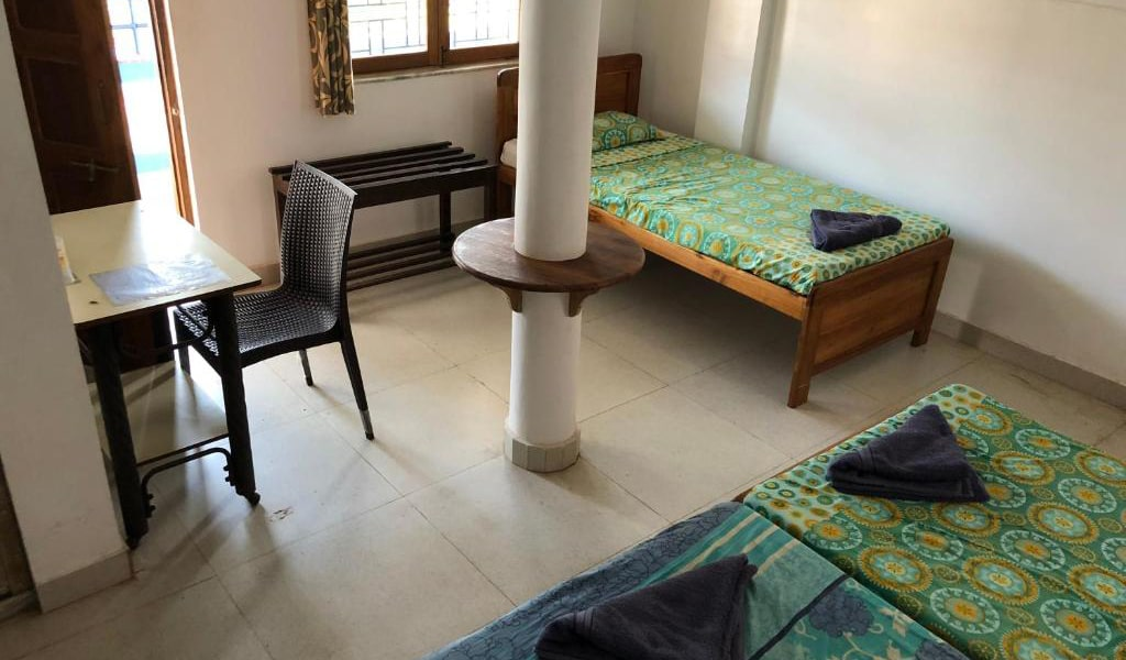 Bed-in-4-Bed-Dormitory-Room6-min