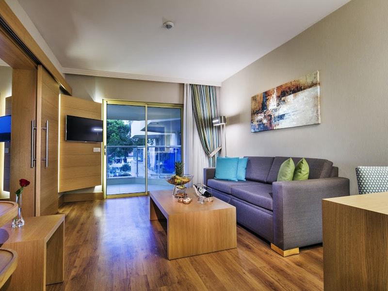 Bellis Deluxe Hotel (12)