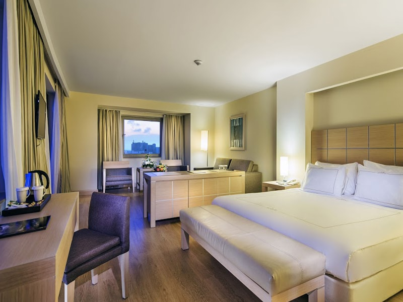 Bellis Deluxe Hotel (17)