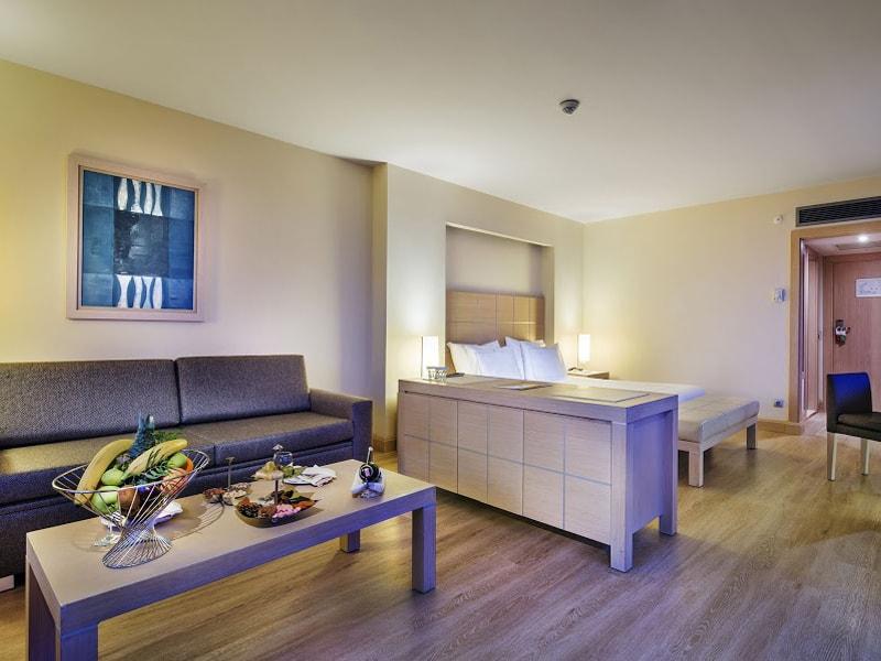 Bellis Deluxe Hotel (19)