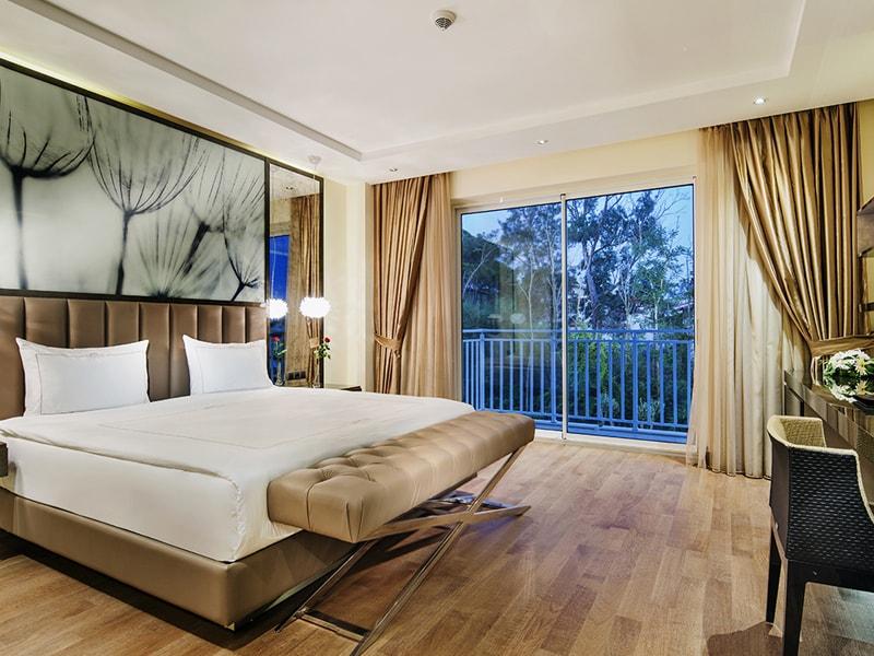 Bellis Deluxe Hotel (32)