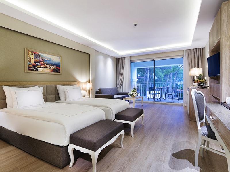 Bellis Deluxe Hotel (35)