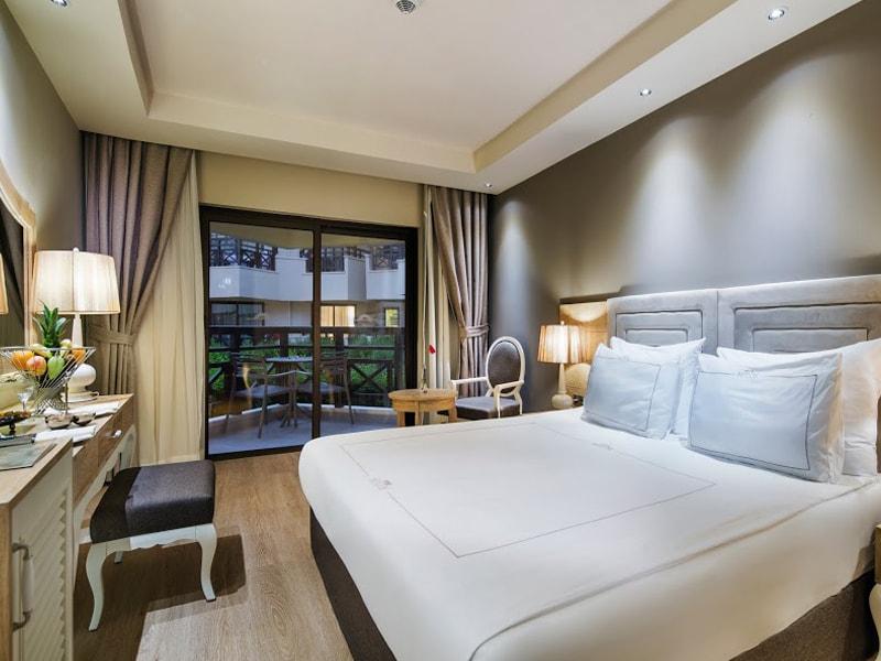 Bellis Deluxe Hotel (8)