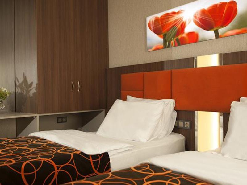 Birbey Hotel (12)