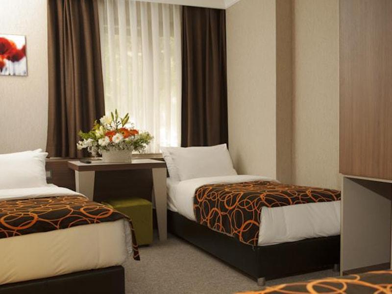Birbey Hotel (13)