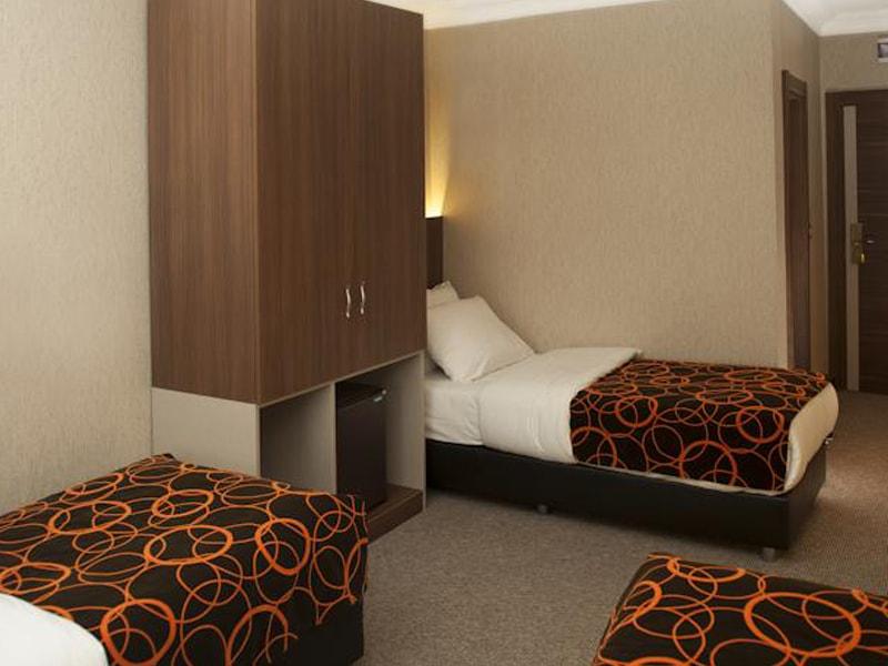 Birbey Hotel (14)