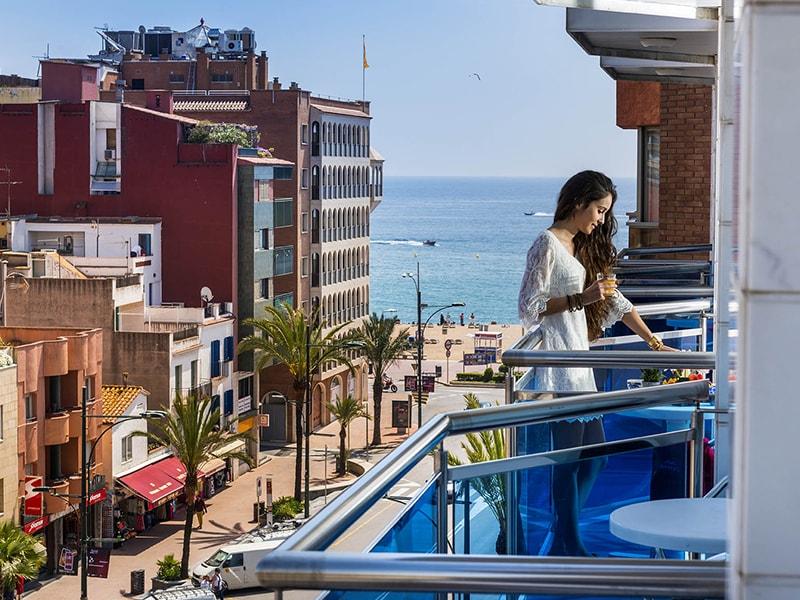 Blau Apartments (16)