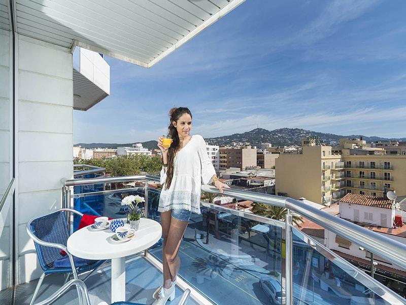 Blau Apartments (26)
