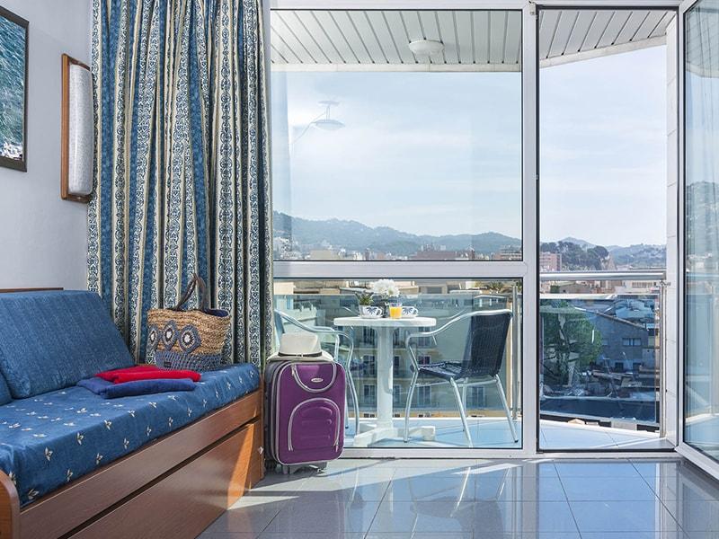 Blau Apartments (27)