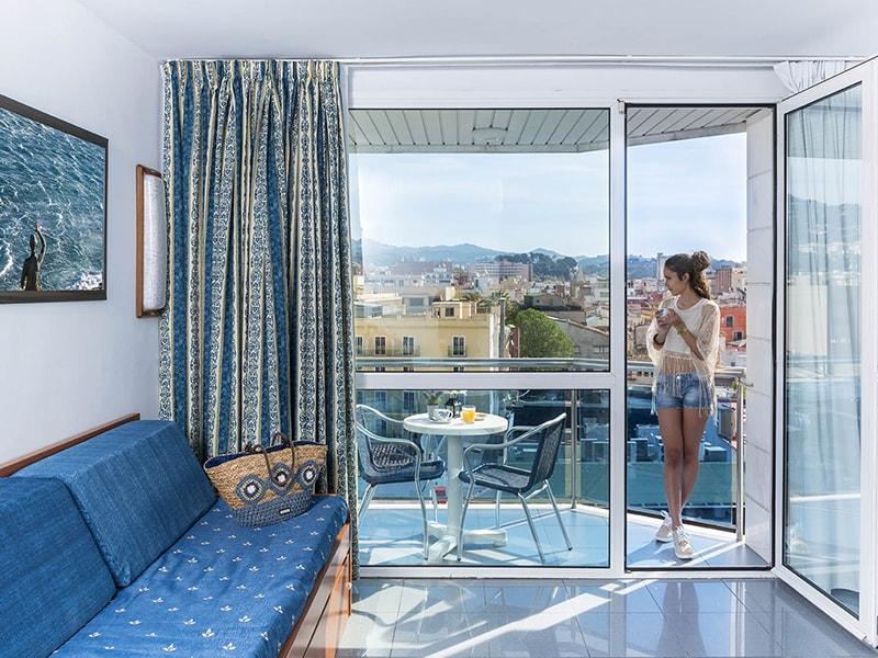 Blau Apartments (28)