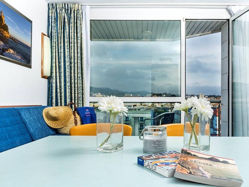 Blau Apartments (6)