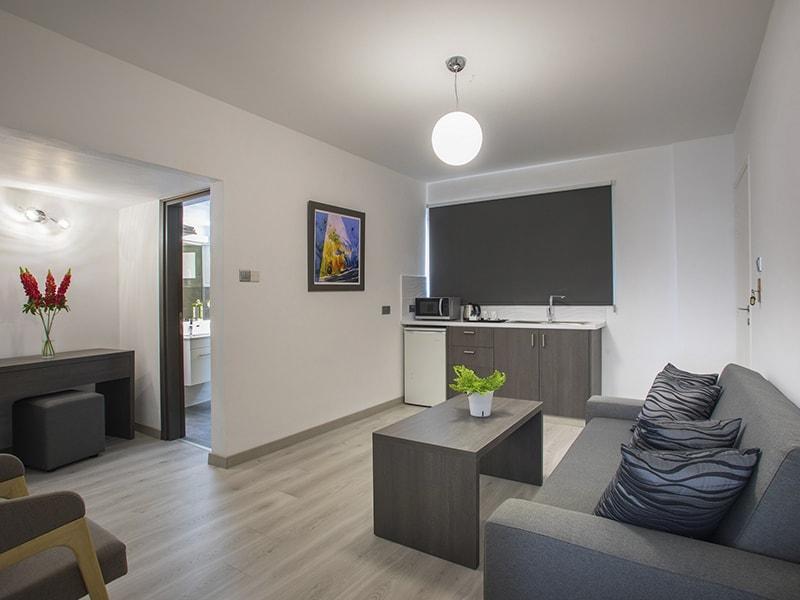 Blazer Residence (3)