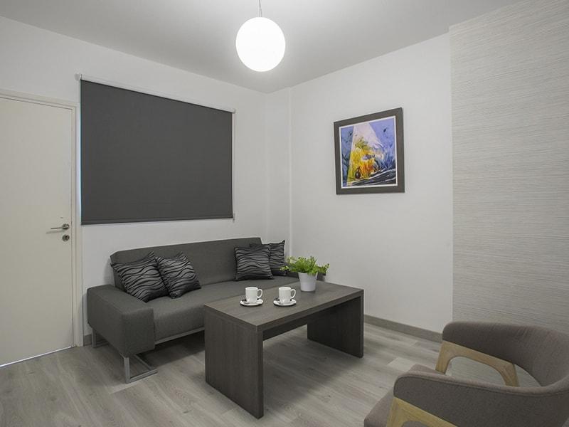 Blazer Residence (32)