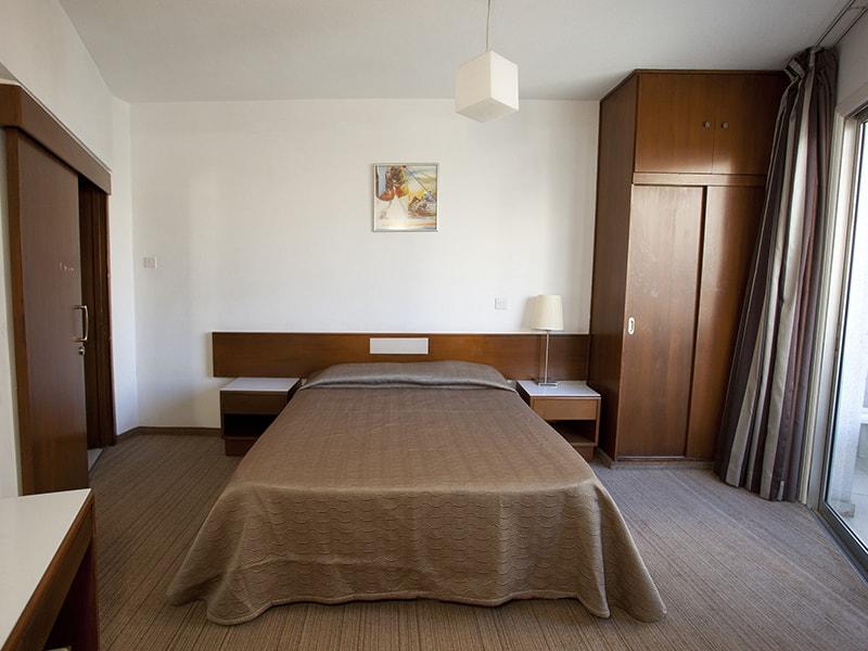 Blazer Residence (40)