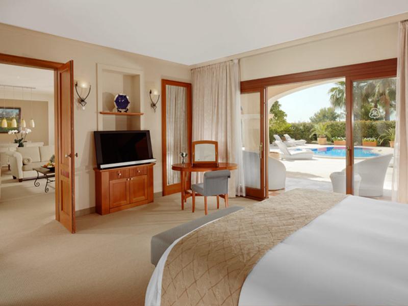 Blue Oasis Suite9