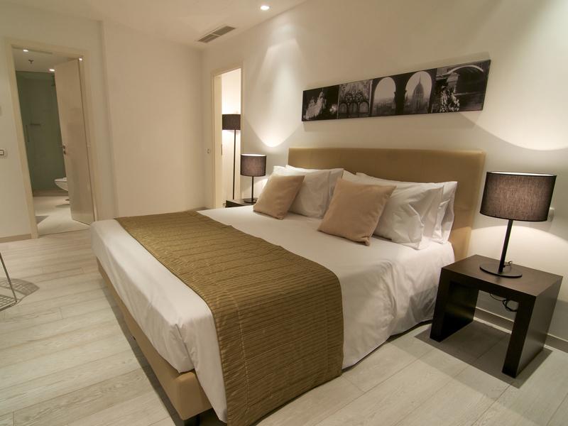 Boscolo Luxury Residence (1)