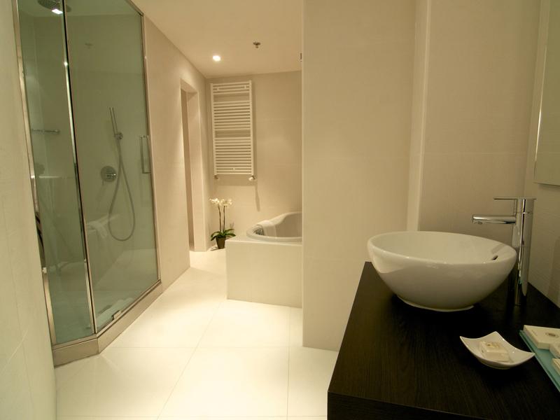 Boscolo Luxury Residence (2)